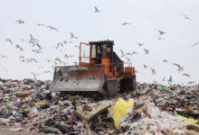 Keskkonnaamet nõuab prügimäe läbikaevamise eelnevat hindamist