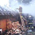 Tänavu on korstnad ja küttekehad põhjustanud Saare maakonnas juba 17 tuleõnnetust. Sageli on süüdi metallmoodulkorstnad, mille paigaldamisel või kasutamisel on inimesed eksinud.