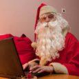 Ajal, mil jõulupidude pidamised on täies hoos ja enamikel jõulutaatidel graafikud juba oktoobrikuust alates koostatud, saab hea tahtmise ja õnne korral kingitooja siiski veel tellida.
