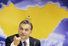 Ungari hääletab karmi pressiseaduse poolt