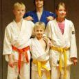 11. detsembril viisid Kuressaare kesklinna spordiklubi ja SK Tõll spordikeskuse vanas saalis läbi Saare maakonna 2010. aasta judomeistrivõistlused.