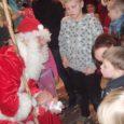 Teadupärast on Eestimaal jõulupühad kalendris tähistatud punasega, st tegemist on riigipühaga. Muidugi mõista on see tore, aga kas me kõik püüame jõule tähistades neile ka sisu anda? Tihtipeale me ei […]