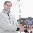 Kaks tudengist ettevõtjat käivitasid esimesena Eestis kvaliteetse müsli suuremahulise tootmise ja kavatsevad oma toodangut pakkuma hakata ka teistes Balti riikides. Lisaks loodavad noormehed tulevikus tootmise hea õnne korral üldse Saaremaale kolida.