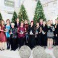 Tänavuaastaste Eestimaa uhkuse auhindade saajate hulgas oli ka Valjala valla Rahu küla külavanem Hilda Vohl-brück, keda tutvustati kui tublit külasädet ja elupäästjat. Pidulikul austamise õhtul Tallinna reaalkooli aulas andis saarlannale auhinna üle laulja Ivo Linna.