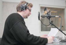 Kadi raadio aitas Eesti Ekspressi uuendusliku ajalehe tegemisel