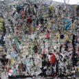 OÜ Prügimees esitas keskkonnaametile taotluse saada luba segaolmejäätmete taaskasutuseks ja jäätmeveoks Kuressaare linnas Talli tänav 4.