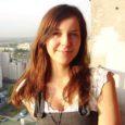 Tänavu veebruaris Peterburis katuselt kukkunud jääkamakaga pihta saanud ja pikka aega koomas olnud Eesti neiu Milana Kaštanova näitab viimastel kuudel tublisid paranemismärke. See on aga võimalikuks saanud osaliselt ka tänu abivalmitele saarlastele.
