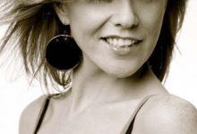 Marvi Vallaste: laulan, sest teisiti ma ei saa