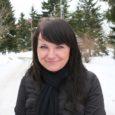 """Esmaspäevane Kanal 2 saade """"Ellujääja"""" rääkis Lümandas üles kasvanud Gerlist, kes kaks aastat tagasi Austraalias rasedana liiklusõnnetusse sattus, eluohtlikult vigastada sai ja kolm päeva koomas oli."""