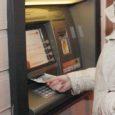 Aktiivseimad kaardimaksete tegijad elavad Saaremaal, Hiiumaal ja Tallinnas, kus 65 protsendil juhtudest eelistatakse kaardimakset, selgus Swedbanki pangakaartide kasutuse ülevaatest. Swedbanki jaepanganduse divisjoni juhi Ulla Ilissoni sõnul näitab Saare- ja Hiiumaa […]