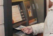 Esimene europension toob panka rohkem rahvast