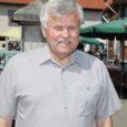 Mõni päev enne aastalõppu sai Jüri Pihlist Äripanga omaniku Andrei Žukovi asutatud lennundusettevõtete valdusfirma juht.