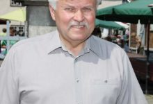Jüri Pihl sai lennufirma juhiks