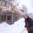 Kolmekümneliikmelise MTÜ Reinuldi eestvõtmisel alustati Torgu vallas Laadla külas eelmise aasta jõulukuul külakeskuse rajamist. Mittetulundusühing Reinuldi loodigi eesmärgiga hakata edendama unustusehõlma jäänud Sõrve rahvakultuuri.