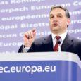 Uue aasta esimesel päeval sai Ungarist Euroopa Liidu (EL) eesistujariik, kes võttis selle koha vastu Belgialt. Nagu Eesti, nii võeti ka Ungari EL-i vastu 2004. aasta kevadel. Seega on ta sellel tähtsal positsioonil esmakordselt ja annab käesoleva aasta teisel poolel selle üle Poolale. Poole aasta jooksul peab Ungari aitama oma ideedega euroliitu tugevdada, korraldama tuhandeid kohtumisi ja konverentse ning veenma oma partnereid, et ta austab euroliidu väärtusi. Samas on paljud vaatlejad kahelnud, kas Ungari kunagise kommunistliku idabloki riigina ikka on sobiv euroliitu juhtima.