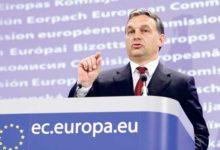 Kas Ungari ikka sobib Euroopa Liitu juhtima?