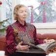 Milvi Tuulikul (74) on elus olnud ainult kaks ametit: pedagoog ja miilits. Mundrit kandis ta koguni kolmkümmend aastat ning tervelt poole sellest ajast tegeles ta eelkõige alaealiste kurjategijate ja õigusrikkujatega. Enne erruminekut oli tubli naine välja teeninud miilitsakapteni auastme.