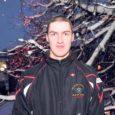 Äsja aasta korrakaitsja tiitli pälvinud 23-aastane Andero Laurits on vaikne ja tasakaalukas noormees, kes on abipolitseinikuna sadu tunde Kuressaare linnas korda taganud, oma vabast tahtest. Lapsepõlves politseinikuametist unistanud Andero töötab Securitas Eesti AS-i abipatrullis ja õpib Kuressaare ametikoolis tarkvaraarendust.