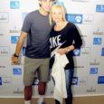 Tavaliselt saavad inimesed end kuulsustega ühe pildi peale sättida pea täiuslikkuseni viimistletud vahakujude kõrval. Saarlannal Ege Hõratsil avanes aga võimalus kohtuda hetkel maailma number üks tennisemängija Rafael Nadaliga.