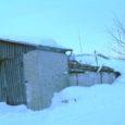 Lumilõhub katuseid: Reede hilisõhtul ei pidanud paksule lumekoormale vastu ja vajus Pihtlas sisse kohaliku kuivati töökoda. Vajus suure kolina ja raginaga, ehmatades päris tõsiselt kohalikke piigasid, kes parajasti mööda jalutasid. […]