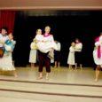 Eile täitus Saaremaa ühisgümnaasiumi luuleteatril Krevera 20. tegevusaasta. Nimi Krevera tekkis esimesel vilistlasõhtul ja on kokku pandud alustajate nimetähtedest: Kristiina, Ene, Velvo ja Raivo.