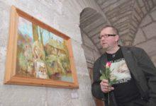 Tõnis Kipper nimetati Saaremaa Enn Kunilaks