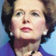 Suurbritannia valitsus eesotsas Margaret Thatcheriga kasutas kõikvõimalikke vahendeid alates vastupropagandast ja lõpetades rahaliste kompensatsioonide maksmisega (loe: pististe andmisega), et takistada Briti sportlaste osalemist 1980. aasta Moskva suveolümpiamängudel. Kõike seda kinnitavad hiljuti Briti rahvusarhiivis (National Archives) avalikustatud dokumendid.
