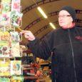 Seemnekartuli ja maasika frigotaimede tellimuste vastuvõtmist alustanud Kuressaare Agricenter pakub sel aastal kohalikele aiandushuvilistele ka põnevaid uusi sorte.