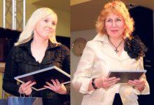 Tunnustatud kultuur Kuressaares 2010