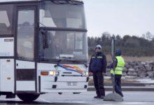 Piletisoodustus säästab bussireisijaid hinnatõusust