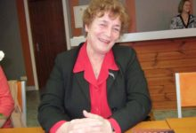 Salme kirjaniku Adena Sepa sulest ilmus kolmas romaan