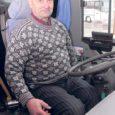 1. novembrist saab laupäevahommikuti taas Kuressaarest bussiga Kõrkverre, seda bussi ettetellimisel. Tellimusliin seati sisse Kõrkvere inimeste tungival nõudmisel. Viimane sellekohane arutelu, kus osalesid ka Saare maavalitsuse ühistranspordi peaspetsialist Merike Sõrm […]