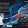 """Möödunud aasta detsembris ilmus Saaremaa muuseumi toimetiste sarja 6. osana Piret Hiie raamat """"1919. aasta mäss Muhu- ja Saaremaal"""". Viimane põhjalikum selleteemaline käsitlus pärineb 1988. aastast ning seetõttu vajas kogu probleemistik uut ja neutraalset lähenemist. Tänaseks on värskelt ilmunud teos saanud raamatupoodide ja raamatukogude vahendusel kättesaadavaks juba kogu Eestis."""