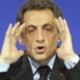 Prantsusmaa president Nikolas Sarkozy unustas, millises riigis ta elab, nimetades Alsace'i Saksamaa osaks. Esinedes kõnega Ida-Prantsusmaal Alsace'i departemangus kuulutas ta selle Prantsusmaa koosseisu kuuluva ala Saksamaa provintsiks. Säärane ränk poliitiline viga kutsus esile kuulajaskonna valju vilekoori. Tõsi, ajaloo jooksul on Alsace olnud nii Saksa- kui ka Prantsusmaa koosseisus, pärast II maailmasõda on see provints olnud aga kindlalt Prantsusmaa territoorium.