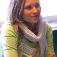 Esimesena eesti naistehnikaüliõpilastest pälvis läinud aasta lõpul aasta tehnikaüliõpilase tiitli Kuressaare gümnaasiumi vilistlane Triin Aavik.