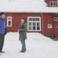 Leisi vallavolikogu võttis vastu põhimõttelise otsuse anda Metsküla endine koolihoone kohaliku külaseltsi kasutusse. Selts on juba tellinud eskiisprojekti maja renoveerimiseks.