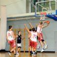 Kuressaare linna gümnaasiumide karikavõistlustel sportmängudes näitas eelmisel aastal kaotajaks jäänud Saaremaa ühisgümnaasium, et revanšitahe on suur. Korvpallis võideti Kuressaare gümnaasiumi nii tüdrukute kui ka poiste korvpallis.
