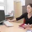 Saaremaa ühisgümnaasiumi algklassiõpetaja Kersti Truverk kaitses läinud aastal Tartu ülikoolis magistritööd, milles uuris kooli valikut mõjutavaid tegureid 1. klassi astumisel, ning seda tuginedes Kuressaare lastevanemate hinnanguile.