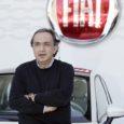 Eile, 28. jaanuaril algas Itaalia masinaehitajate streik. Itaalia ametiühinguliikumisega tihedalt seotud ajakirjanik Patrizia Romagnoli kirjutab, et see streik on Fiatis, Itaalia autotööstuse lipulaevas aset leidnud sündmuste loogiline tagajärg. Tööliste vastuhaku otseseks põhjuseks on aga Fiati juhtkonna soov pöörata peapeale riigi tööturul valitsenud suhted, mis kujunesid välja juba pärast II maailmasõda.