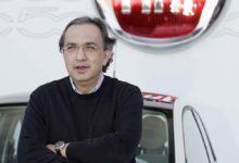 Olukorrast Itaalia autotööstuses