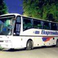 Alates tänasest muutus parvlaevaga reisijale Sebe bussipilet odavamaks Tallinna–Kuressaare ja Tartu–Kuressaare kaugliinidel (nr 149, 156, 700, 722, 725).