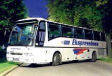 Sebe bussipilet läks reisijale odavamaks