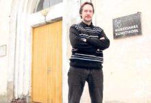 Kunstikool ei ole nõus põhikooli majja kolima