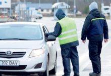 Sõidusoodustus võib saarlaste maksud koju tuua