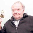 """""""Kui mulle eile naabrid helistasid ja küsisid, kas mul mitte nimekaimu pole, kellele president Ilves Kotkaristi kuldristi annab, ei osanud midagi kosta,"""" naerab vanahärra Gunnar Metsma kelmikalt."""