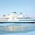 Majandusministeeriumi kantsler Marika Priske teatas vastuseks maavanem Toomas Kasemaale, et Virtsu–Kuivastu parvlaevaliini üleveovõimekus on võrreldes eelmise aastaga tõusnud ning esitatud graafik suudab rahuldada nii maakonna elanike kui ka turistide vajadusi.