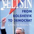 Veebruarikuu esimesel päeval möödus 80 aastat Venemaa lähiajaloo ühe vastuolulisema poliitiku Boriss Jeltsini sünnist. Kahjuks ei leidnud see sündmus Eesti suuremates ajakirjandusväljaannetes erilist kajastamist, ehkki põhjust oleks olnud piisavalt: kui poleks olnud Jeltsini otsustavat ja julget käitumist 1991. aasta jaanuaris ja augustis või siis kaks aastat hiljem, oktoobris 1993, siis mine tea, millises olukorras oleks praegu Eesti riik koos kogu Ida-Euroopaga.