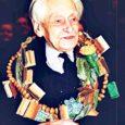 Ülehomme, 7. veebruaril möödub 100 aastat ühe väga auväärse Saaremaa mehe sünnist. See mees on Voldemar Miller (1911–2006) – ajaloolane, raamatuteadlane, arhivaar, lastekirjanik, ajakirjanik, tõlkija, sõjajärgse Eesti koduuurimise liikumise eestvedaja, koolinoorte kodu-uurimise juhendaja jne, jne.