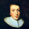 Poliitiline mudaloopimine, mis kaasaja demokraatiale nii väga iseloomulik on (eriti enne valimisi), omab sajanditepikkust traditsiooni. Nimelt kirjutavad Briti ajalehed, et mõni aeg tagasi tuli udusel Albionil päevavalgele pornograafilise sisuga poeem, mis pärineb 17. sajandist. Asjatundjate arvates võib selle autoriks olla inglise tuntud religioosne poeet ja poliitik, puritaan John Milton (1608–1674).
