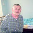 Sel laupäeval 80-aastaseks saav Lümanda valla mees Arnold Niitsoo süüdistab Kihelkonna hooldekodu juhatajat varguses – 510 eurot, mis taat enda sõnul hooldekodu juhataja kätte hoiule andis, viis Arnoldi hooldekodust politsei ja arstide saatel haigla psühhiaatriaosakonda.